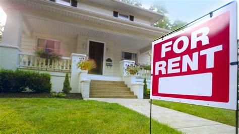 when should i buy a house should i rent or buy a house marketwatch