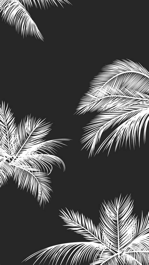 desktop  mobile wallpapers