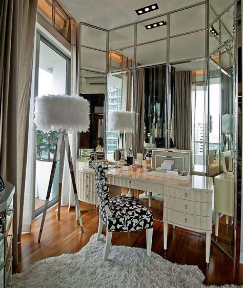 Ankleidezimmer Einrichten by Ankleidezimmer Einrichten Die Elegante Zugabe Ihrer Wohnung