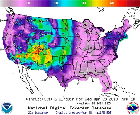 us weather map wind direction check the forecast national weather service wind speed maps