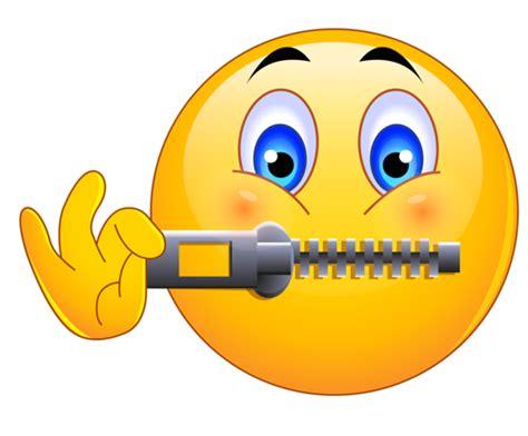 emoji zipped mouth tubes emoticones