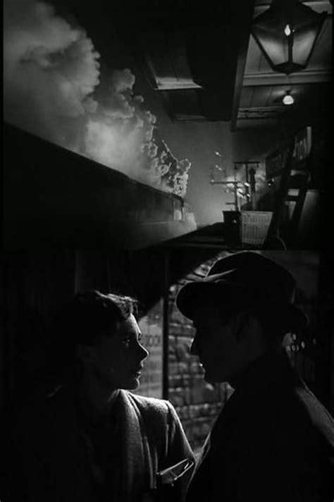 film romance noir 126 best images about noir world on pinterest orson