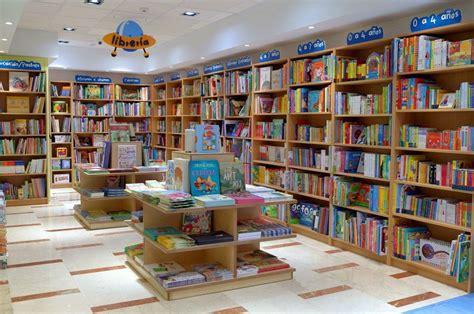 librerias infantiles en madrid librerias infantiles y juveniles de madrid