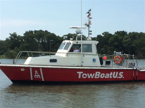 tow boat us specials special thanks to tow boat us beaufort the hull truth