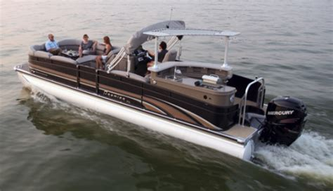 most expensive bass boat harris boats logo