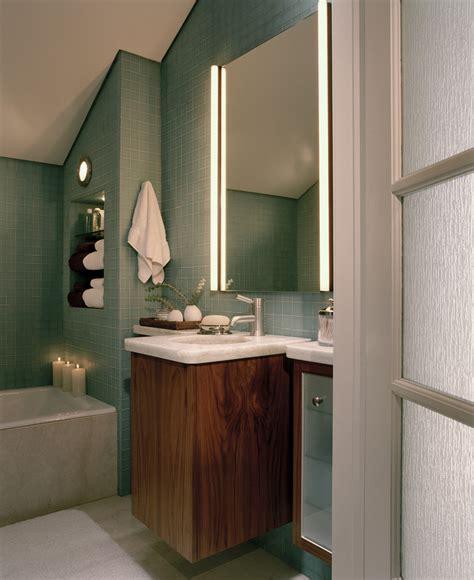 bathroom light strip vanity strip light with bathroom mirror bathroom