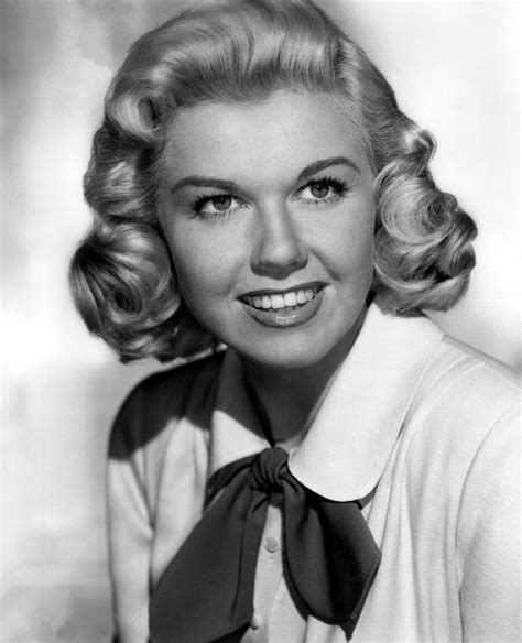 best doris day haircut 17 best images about vintage hair inspiration on
