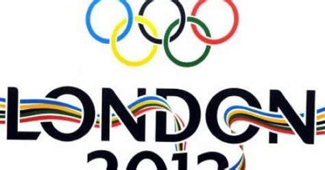 Calendrier P R O Football Jeux Olympiques Londres 2012 En Direct Programme Et