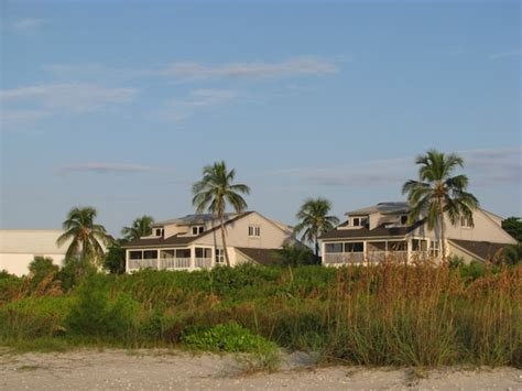 sanibel cottage rentals beaches of sanibel island florida