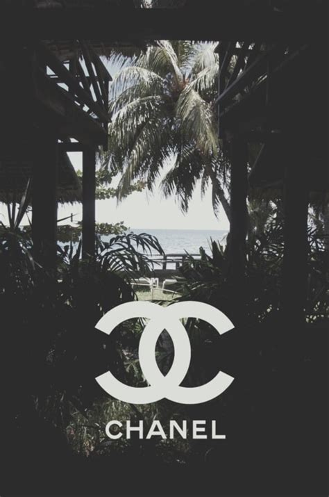 wallpaper for iphone chanel iphone ios 7 wallpaper tumblr for ipad free hd
