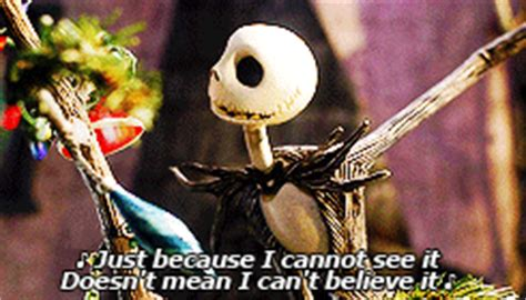 Nightmare Before Christmas Meme - nightmare meme tumblr