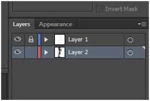 adobe illustrator cs6 won t open adobe illustrator tutorial how to draw characters