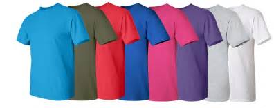 color t shirts gildan ultra cotton t shirt wholesale t shirts