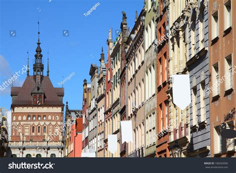 City Also Search For Poland Gdansk City Also Nas Danzig In Pomerania Region Apartment