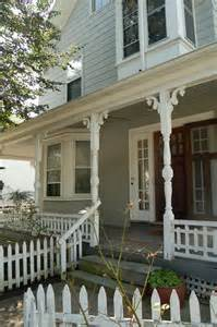 Front Porch Corbels 17 Best Images About Brackets And Corbels On