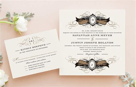 Wedding Paper Divas Contact Us by Wedding Paper Divas Fall Wedding Invitations Chatterzoom