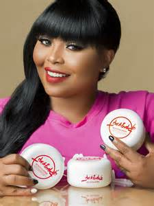 shekinah hair stylist atlanta tickled pink adding pink to your v day ensemble shun s