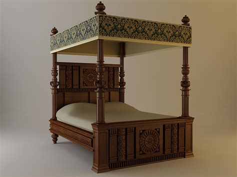 antique canopy bed canopy antique canopy bed