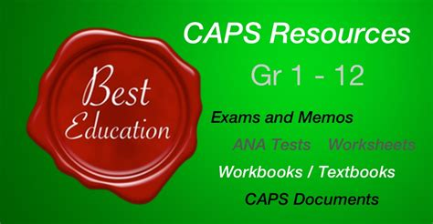 Buy A Doctoral Dissertation Search by Write My Paper Buy A Doctoral Dissertation Zakary