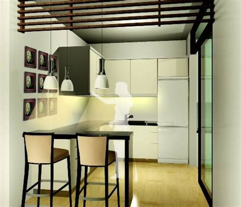 Paint Colors For A Dining Room Kitchen Design Ideas Condo The Interior Design