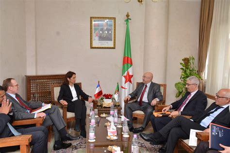 Cabinet Du Ministre by Cabinet Ministre De L Interieur