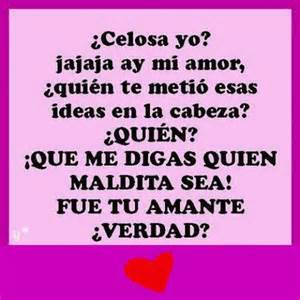 www imagenes con frases frases chistosas buscar con google humor pinterest