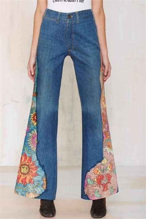 Overall Denim Gal 135 48 best fashion images on my style bib