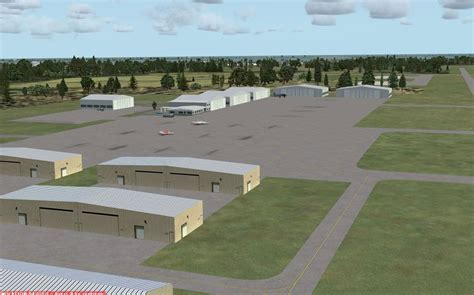 airport design editor library melbourne international airport scenery for fsx