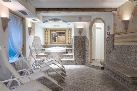 Appartamenti Riscone by Appartamenti Vacanze A Riscone Brunico Residence