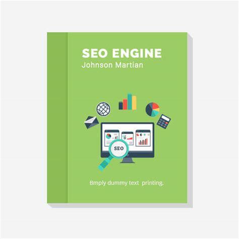 seo institute in pune digital seo book 5 digital marketing courses in pune