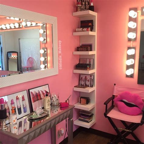 makeup room furniture 82 best vanity ideas tocadores images on makeup desk dressing tables and hairdresser