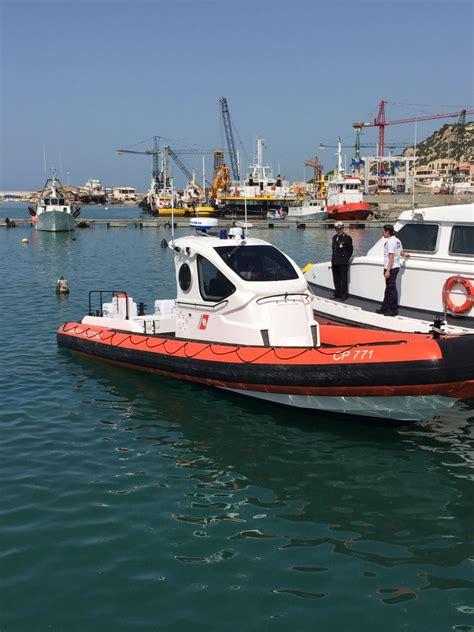 capitaneria di porto licata guardia costiera sequestra 500 ricci di mare licatanet