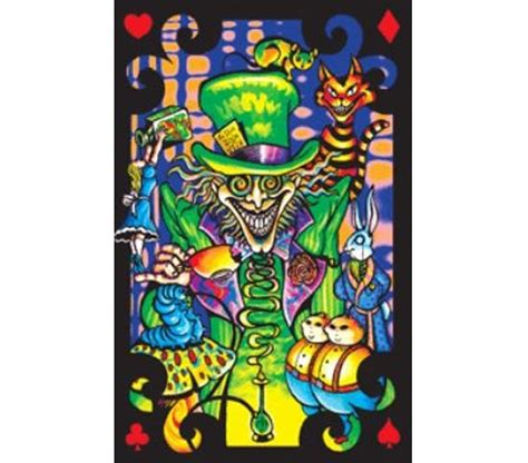 cheap black light posters posters madness blacklight poster decor for dorms