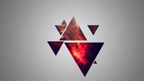 imagenes hd illuminati illuminati pyramid hd desktop wallpaper 24931 baltana