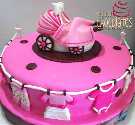 Tortas Tem 225 Ticas Para Baby Shower En Medell 237 N Regala | modelos de torta para baby shower web del beb tortas tem
