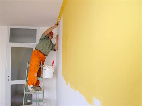 painting home interior painting services in philadelphia pa heiler