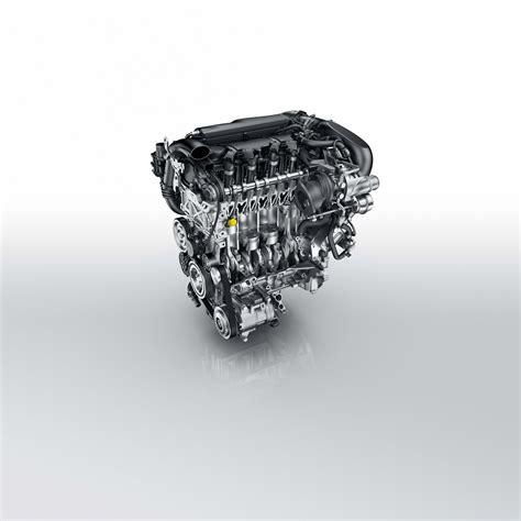 motor peugeot new euro 6 eco friendly peugeot engines