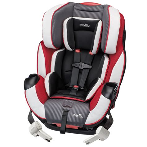 are evenflo car seats safe you re safe in an evenflo car seat annmarie