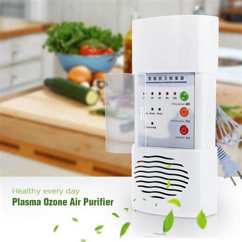 plasma air filter reviews shopping plasma air filter reviews on aliexpress