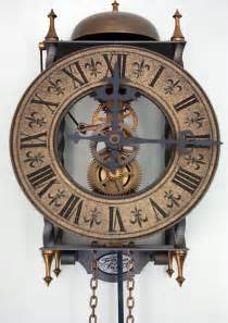 Cool Digital Wall Clocks antique steampunk clock 3 by leafsstock on deviantart