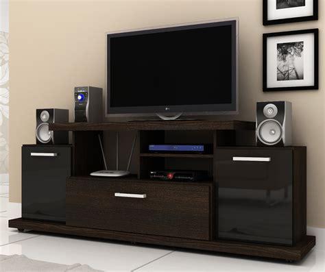 mueble moderno para tv plasma muebles para teatro en casa obtenga ideas dise 241 o de
