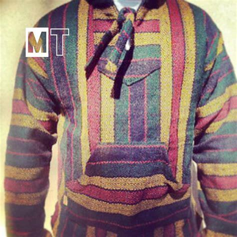 deug rug rug mexican threads baja hoodies