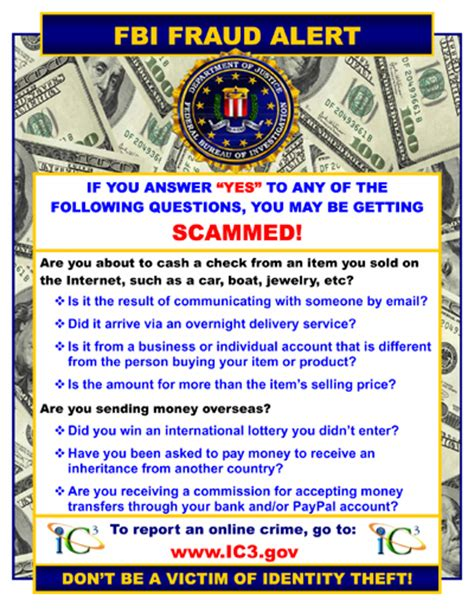 fbi searches lmno productions in embezzlement scandal subpoena scam calls emails and letters senior online