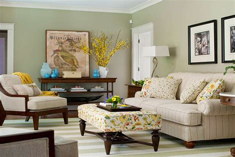 neutral lounge decor interior design ideas neutral colored living rooms luxury laundry rooms hgtv
