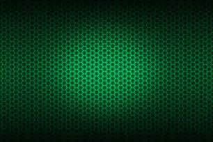 Forest Green Hex 3888x2592px green 1111 29 kb 244714