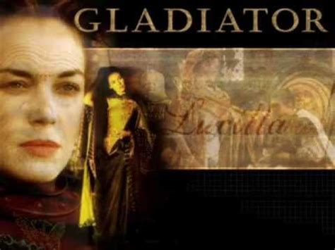 musique film gladiator youtube gladiator movie theme hans zimmer lisa gerrard youtube