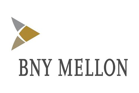 bny bank bny mellon images