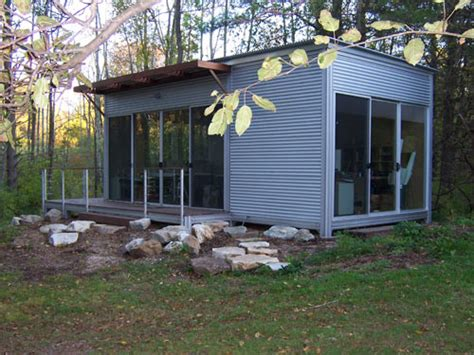 Cabins In Connecticut by Kithaus Tiny Modern Cabins And Backyard Offices Tiny House Pins