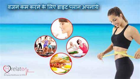 Weight loss doctors in salina ks
