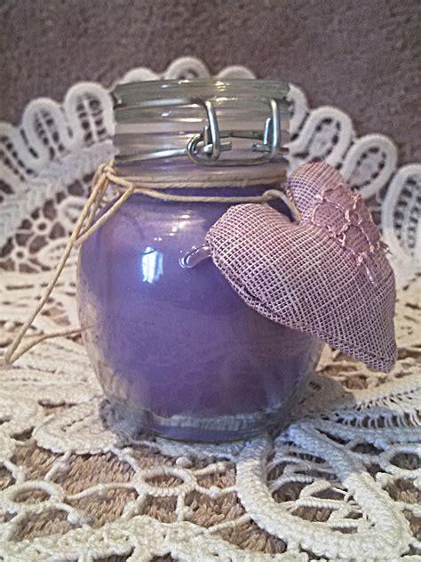 candele di soia moda fashion la moda delle candele di soia ecologiche e